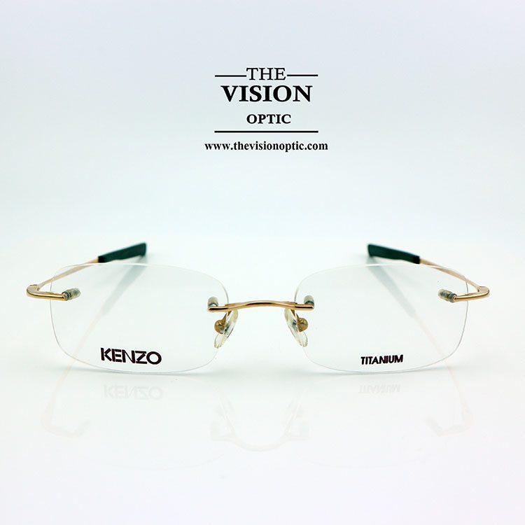 KZ4022 C01