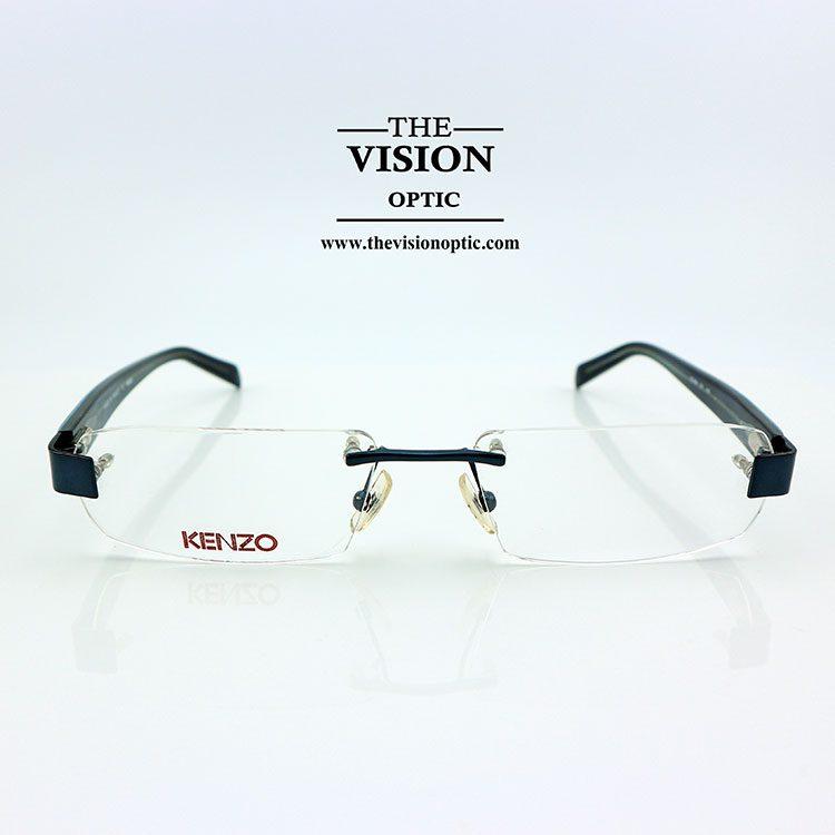 KZ4064 C01