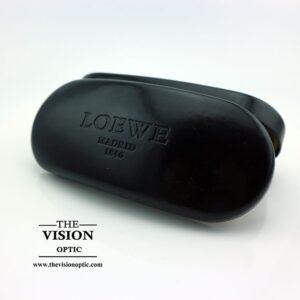 กล่องแว่น LOEWE