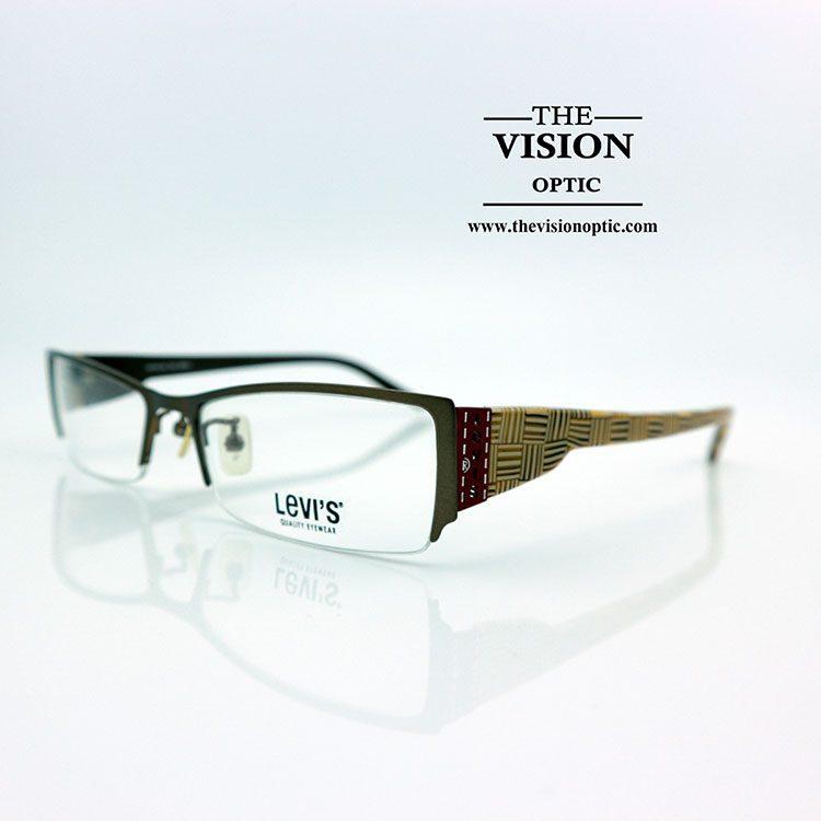 Levi's LS05077