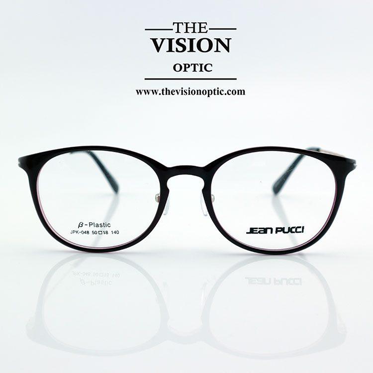 Jean Pucci JPK-048 c4