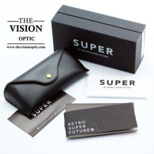 กล่องแว่น SUPER