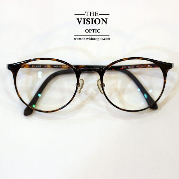 รีววเลนส์โปรเกรสซีฟ Rodenstock Impression® 2 - The Vision Optic