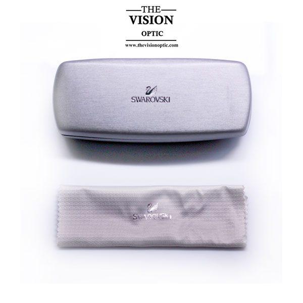 กล่องSwarovski