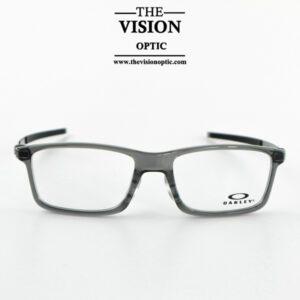 OX80960655