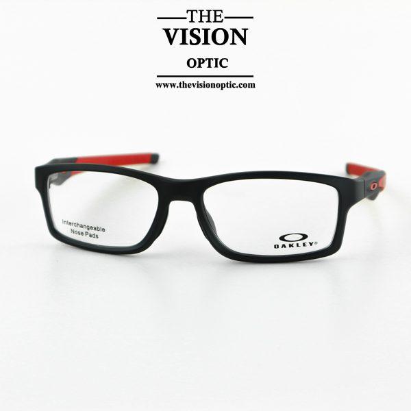 OX81410156