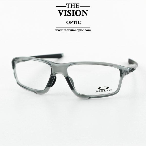 OX80800458